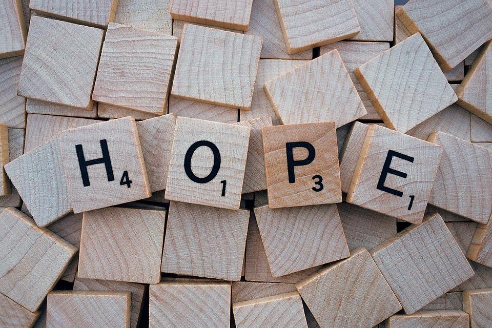 hope-1804595_960_720