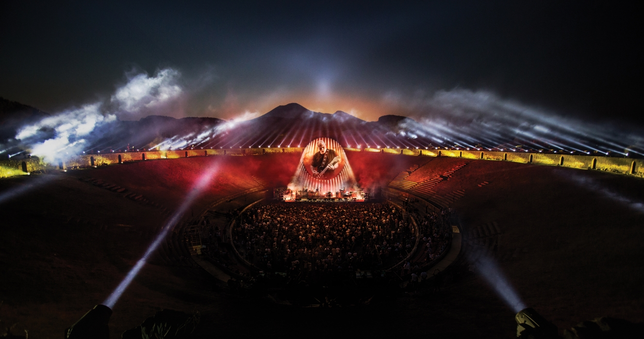 david-gilmour-live-at-pompeii-review