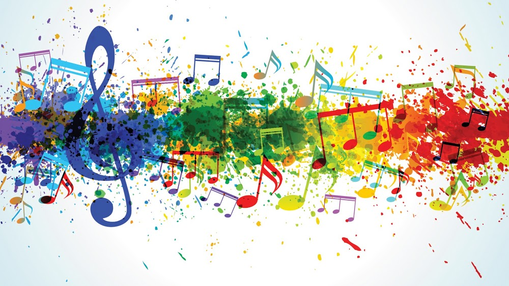 music-radio-creative