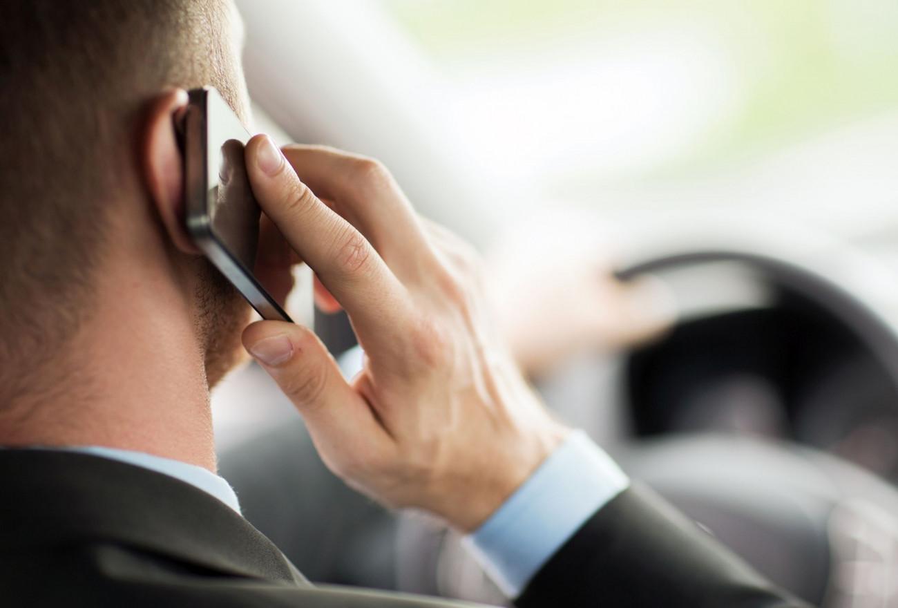 talking-on-phone
