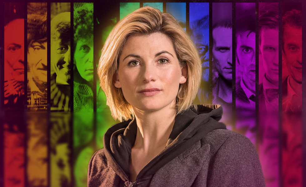 Jodie-Whittaker-13th-Doctor-Who