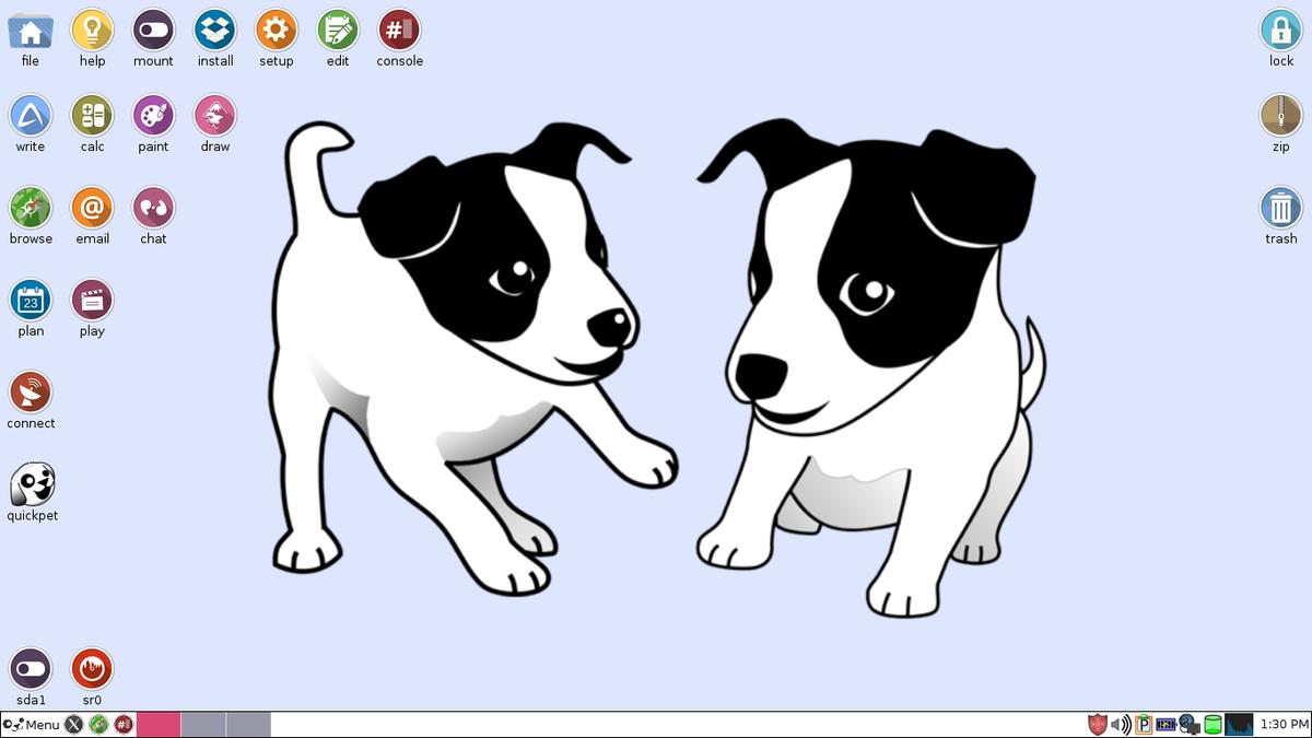 Puppy_Linux_Tahrpup_6.0_CE