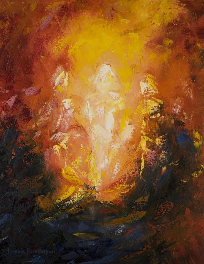 transfiguration-lewis-bowman