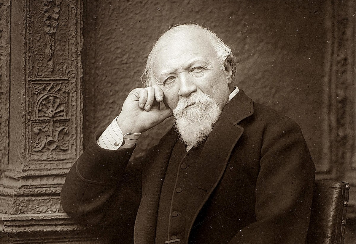 1200px-Robert_Browning_by_Herbert_Rose_Barraud_c1888