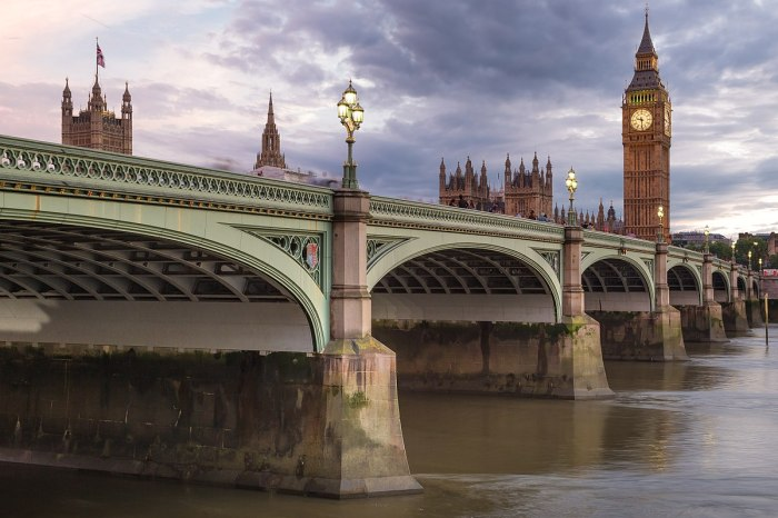 1200px-Westminster_Bridge_and_Palace_of_Westminster