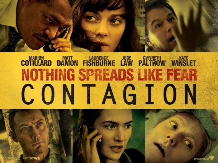 Contagion-movies-wallpaper-1kollst-1024x768