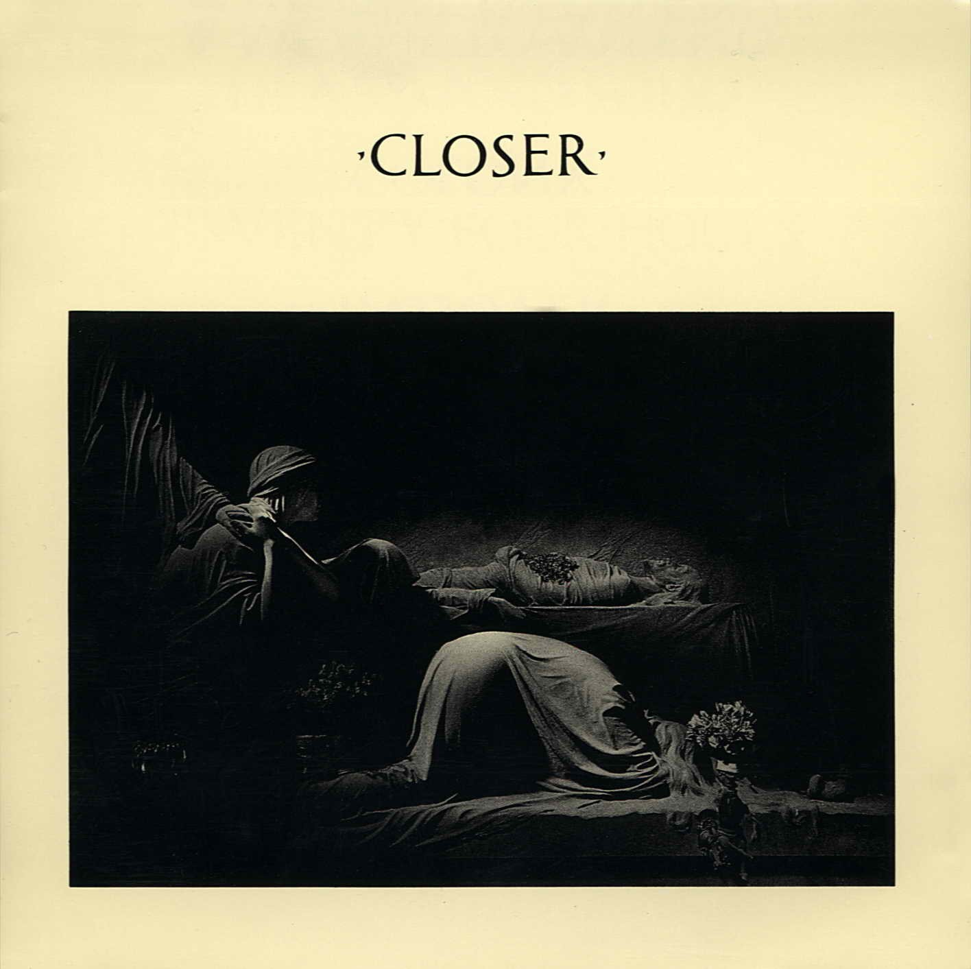 joy_division_closer_png